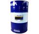 Моторное масло Ambra Mastergold HSP 15W-40 200л
