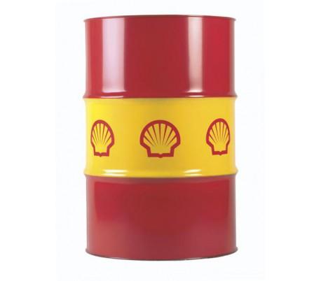 Трансмиссионное масло Shell Spirax S4 CX 50 209л (550027808)