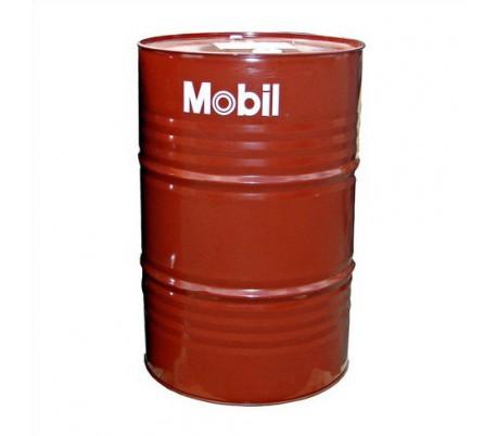 Трансмиссионное масло Mobil Mobilube S 80W-90 208л (123818)