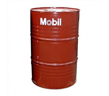 Гидравлическое масло Mobil DTE Excel 46 208л (121977)