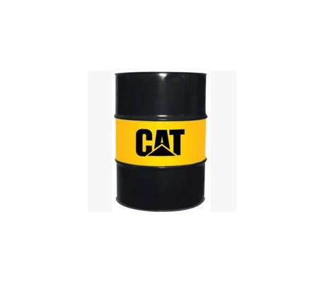 Гидравлическое масло Cat HYDO Advanced 10W 208л (309-6938)