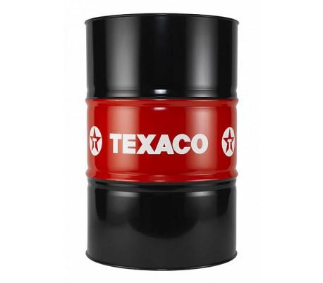 Моторное масло Texaco Ursa Premium TDX (E4) 10W-40 208л полусинтетическое (802970DEE)