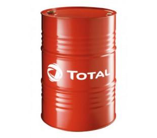 масло total renault trucks rld/rd в белгороде