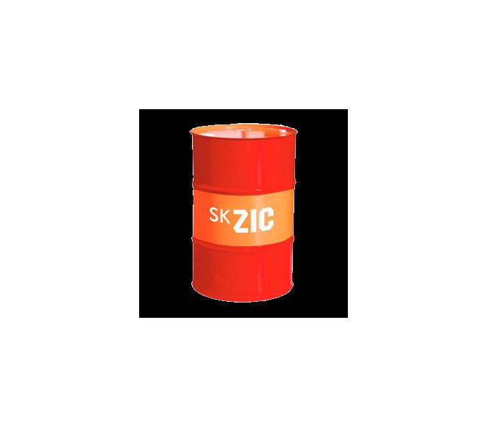 Купить Моторное Масло В Бочках 200 Литров