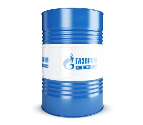 Гидравлическое масло Газпромнефть Hydraulic HLP 32 205л