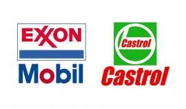 Какое масло лучше: Мобил или Кастрол?