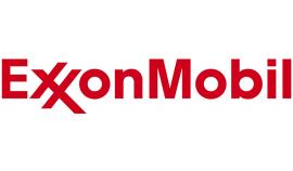 Каталог масел Mobil