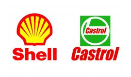 Какое масло лучше: Шелл или Кастрол?